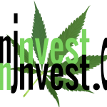 Cannabis Investing in 2020 – 10 Things Investors Should Know