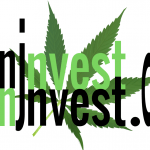 The Ganjactivist.com Introduces the Ganjinvest Cannabis Capital Pitch Competition!