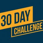 30-Day Cannabis Challenge Countdown Post #1