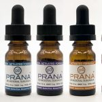 United Cannabis Corporation Establishes Distribution of Its Branded Prana Hemp Products and Hemp-Derived Extracts to the Cayman Islands
