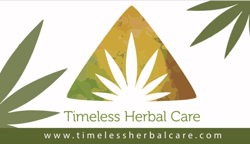 Timeless Herbal Care Awarded First Medical Cannabis GMP Certification in  Jamaica – Ganjactivist.com