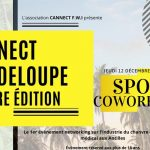 Cannect Guadeloupe Brings Ganja Business to the French Caribbean
