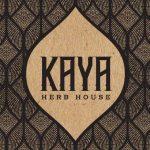Kaya Herb House (Drax Hall)