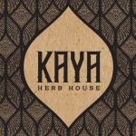 Kaya Herb House (Kingston)