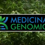 Medicinal Genomics Partners with Analogic Solutions for Distribution of its Cannabis Genomic Breeding, Optimization, and Testing Platform to the Caribbean
