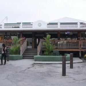Kaya Herb House (Kingston)