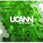 United Cannabis Corporation Establishes Distribution Relationship With Cloud 9 Switzerland