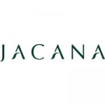 Jacana (Kingston)