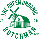 The Green Organic Dutchman to Release Q1-2020 Results After Market Close on May 26, 2020