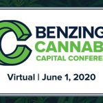 Benzinga Cannabis Capital Conference Is Going Virtual. Ganjactivisty.com has exclusive coverage.