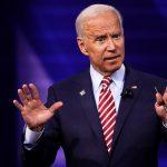 Majority of Biden-Sanders Task Force Backs Legal Cannabis