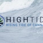High Tide Triples Revenue, Reaches Positive EBITDA