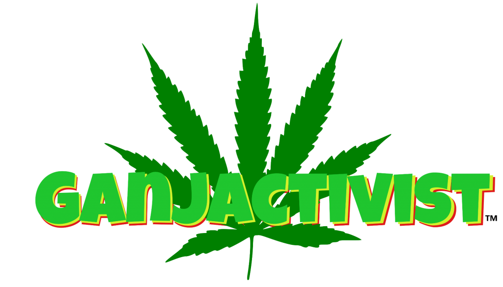 Ganjactivist.com