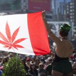 The Tourist's Guide to Canada's Cannabis Culture