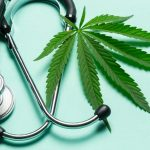 Medical cannabis patients use fewer healthcare resources