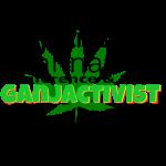 Ganjactivist