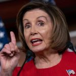 Nancy Pelosi Calls Cannabis 'A Therapy That Has Proven Successful' During Pandemic