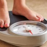 Weed and weight: Why are cannabis consumers slimmer?
