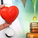 5 key takeaways from a new study on cannabis and cardiovascular health