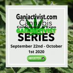 Cannabis Conference Series