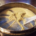 Don't leave your profits in the dust! Get the most out of your harvest with kief!