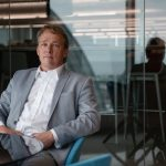 Bruce Linton-Backed Gage Cannabis Launches Reg A+ Equity Financing