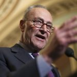 Minority Leader Pledges to Advance Marijuana Descheduling Legislation if Democrats Take Control of U.S. Senate