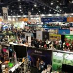 MJBizCon 2020 rebooting as entirely digital experience; in-person canceled