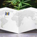 Barbados To Accept Cannabis License Applications From January