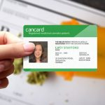 Cancard: UK medical cannabis card launched today