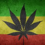 South African Rastafarians march for access to cannabis industry