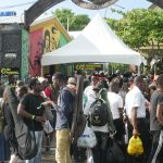 Marley Natural® Flagship Cannabis Retail Store to Open at the Bob Marley Museum in Jamaica