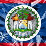 Legalization Bill Introduced in Belize