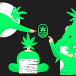 Cannabis Crowdgrowing: A Hope for the Many